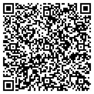 QR-код с контактной информацией организации SPECTRUM SERVICES ZHV
