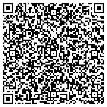 QR-код с контактной информацией организации WORD PERFECT TRANSLATIONS