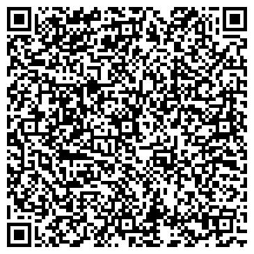 QR-код с контактной информацией организации АГЕНТСТВО ПО ВЫЯВЛЕНИЮ ЛЖИ