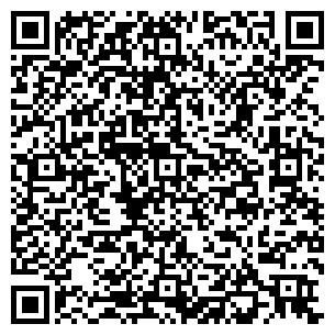 QR-код с контактной информацией организации SHAIKH