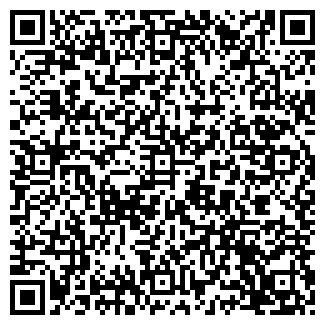 QR-код с контактной информацией организации WWW.808.KZ
