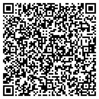QR-код с контактной информацией организации ILS (INTEGRATED LANGUAGE SOLUTIONS)