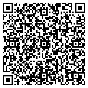 QR-код с контактной информацией организации ЦЕНТР ЯЗКОВОГО ПЕРЕВОДА