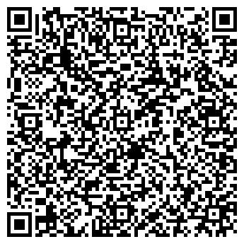 QR-код с контактной информацией организации ОАО НЕМЧИНОВКА РЭП