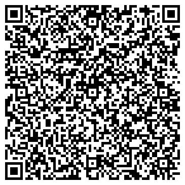 """QR-код с контактной информацией организации ООО Управляющая компания """"ЖЭУ-9"""""""