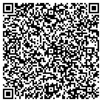 QR-код с контактной информацией организации ВЕСТА ЧП МЕЛЬНИКОВА Е. А.