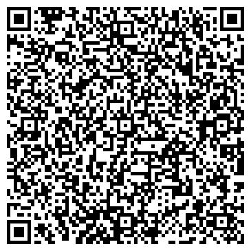 QR-код с контактной информацией организации СТРОИТЕЛЬНО-МОНТАЖНОЕ УПРАВЛЕНИЕ( СМУ) №2, ЗАО