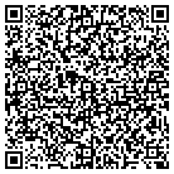 QR-код с контактной информацией организации ГОРОДСКИЕ ВЕСТИ