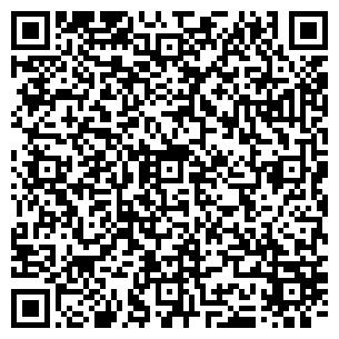 QR-код с контактной информацией организации ИП ГЕРЦ