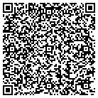 QR-код с контактной информацией организации ЭЛИС МАТЮША Т. А., ЧП