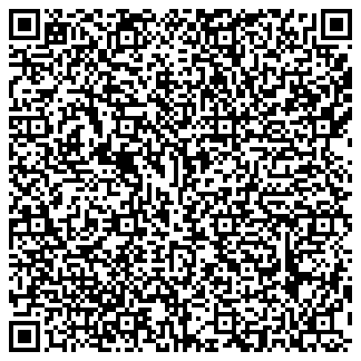 QR-код с контактной информацией организации ФИЛИАЛ N 1664/066 ОСИНСКОГО ОТДЕЛЕНИЯ N 1664 ЗАПАДНО-УРАЛЬСКОГО БАНКА СБЕРЕГАТЕЛЬНОГО БАНКА РФ