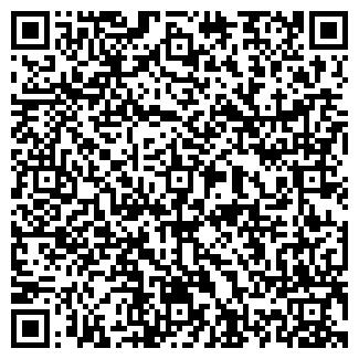 QR-код с контактной информацией организации ГОЛИЦЫНО