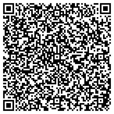 QR-код с контактной информацией организации ТВ ОСЫ РЕДАКЦИЯ ОСИНСКОГО ТЕЛЕРАДИОВЕЩАНИЯ