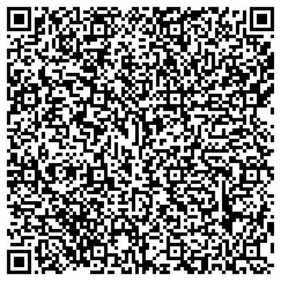 QR-код с контактной информацией организации ФИЛИАЛ N 1664/065 ОСИНСКОГО ОТДЕЛЕНИЯ N 1664 ЗАПАДНО-УРАЛЬСКОГО БАНКА СБЕРЕГАТЕЛЬНОГО БАНКА РФ