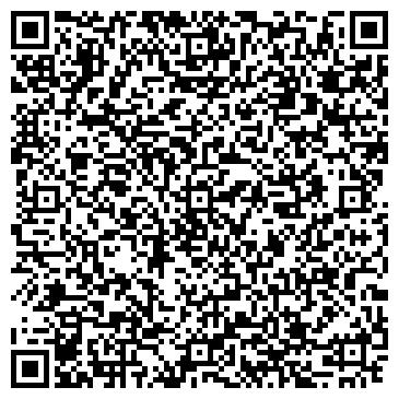 QR-код с контактной информацией организации СОБСТВЕННЫЙ КОРРЕСПОНДЕНТ ГАЗЕТЫ ПЕРМСКАЯ НЕФТЬ