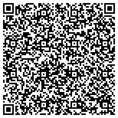 QR-код с контактной информацией организации Жилищный участок № 3