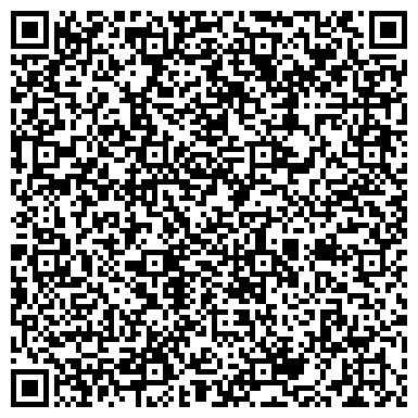 """QR-код с контактной информацией организации Медицинский Центр """"ДеДоКуКа"""""""