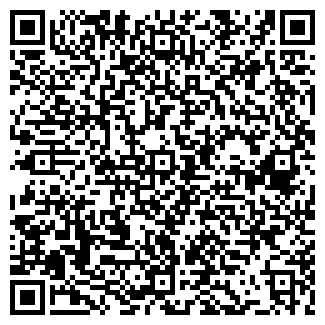 QR-код с контактной информацией организации Котельная № 6, 7, 11