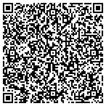 QR-код с контактной информацией организации Котельная № 10
