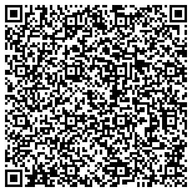 """QR-код с контактной информацией организации Голицынский участок Одинцовского ГО ОАО """"Мосэнергосбыт"""""""