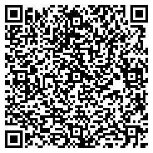 QR-код с контактной информацией организации JANNET