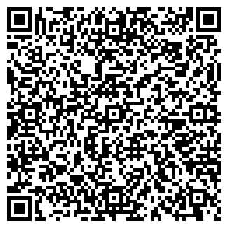 QR-код с контактной информацией организации СЕНПОЛИЯ