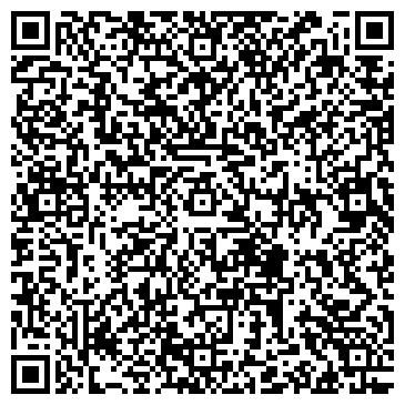 QR-код с контактной информацией организации ТЕПЛОВЫЕ СЕТИ, ШПОЛЯНСКОЕ КОММУНАЛЬНОЕ ГП