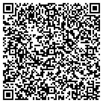 QR-код с контактной информацией организации ADMTIME IT SOLUTIONS