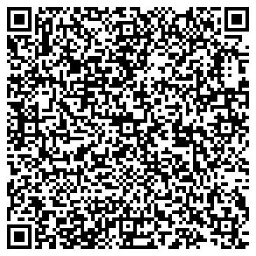 QR-код с контактной информацией организации ШПОЛЯНСКАЯ КОНДИТЕРСКАЯ ФАБРИКА, ООО