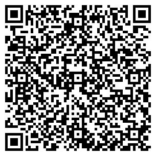 QR-код с контактной информацией организации VIP BUILD SERVICES