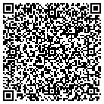 QR-код с контактной информацией организации HI-TECH CONSULTING ТОО