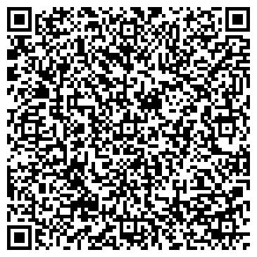 QR-код с контактной информацией организации АТЫРАУСКИЙ ОБЛАСТНОЙ ФИЛИАЛ АО КАЗВТОРЧЕРМЕТ