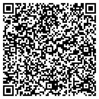 QR-код с контактной информацией организации ФЛОРЕНС