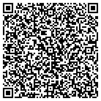 QR-код с контактной информацией организации ARMA GLOBAL SERVICE