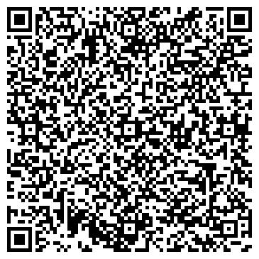 QR-код с контактной информацией организации ШИШАКСКИЙ ЗАВОД МИНЕРАЛЬНЫХ ВОД, КП