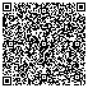 QR-код с контактной информацией организации ЛЕНЦЮК Т.С., ЧП
