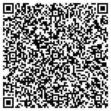 QR-код с контактной информацией организации ШЕПЕТОВСКИЙ ДЕРЕВООБРАБАТЫВАЮЩИЙ КОМБИНАТ, ОАО