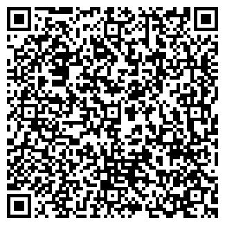 QR-код с контактной информацией организации КОЧУБЕЙ