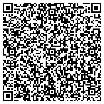 QR-код с контактной информацией организации ОДИНЦОВСКОЕ ПОДВОРЬЕ
