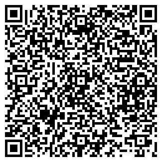 QR-код с контактной информацией организации ОРЕШЕК