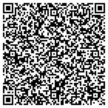 QR-код с контактной информацией организации АГРОТЕХСЕРВИС, МАЛОЕ ЧП