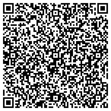 """QR-код с контактной информацией организации СТОЛПЛИТ в ТЦ """"Раменское"""""""