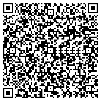 QR-код с контактной информацией организации СТАРК, ПКФ, ООО
