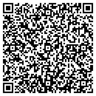 QR-код с контактной информацией организации ГАРАНТ СЕРВИС