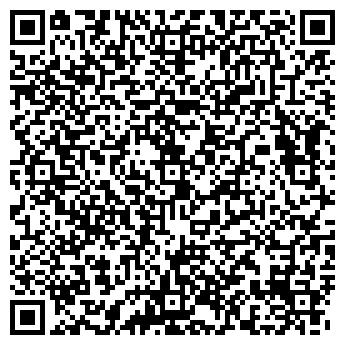 QR-код с контактной информацией организации АВТОСТРОЙГАРАНТ