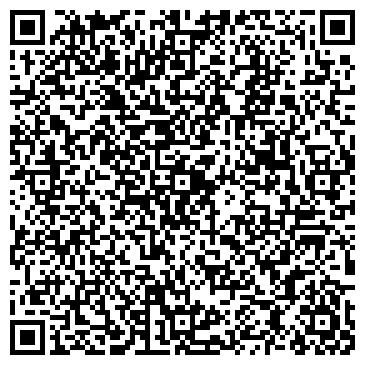 QR-код с контактной информацией организации ОЩАДБАНК, ШАРГОРОДСКОЕ ОТДЕЛЕНИЕ N2914