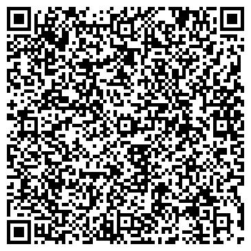 QR-код с контактной информацией организации ШАРГОРОДСКИЙ РАЙСЕЛЬКОММУНХОЗ, КП