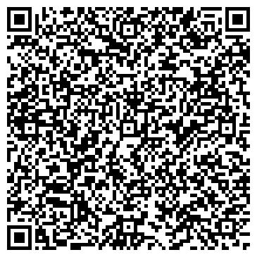 QR-код с контактной информацией организации МАЯК, СЕЛЬСКОХОЗЯЙСТВЕННОЕ ООО