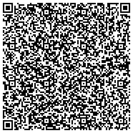 QR-код с контактной информацией организации Управление опеки и попечительства Министерства образования МО по Одинцовскому муниципальному району и городскому округу Краснознаменск.