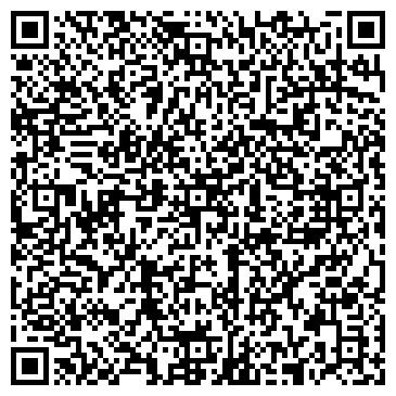 QR-код с контактной информацией организации KGS & CO, ЗАО